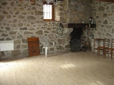Coordination - Rénovation maison individuelle à Saint-Savin